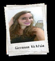 Giovanna (colaboradora)