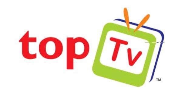 TV Langganan