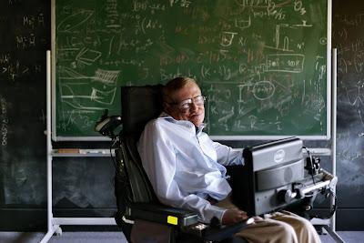 Stephen Hawking, tudomány, emberiség, Reith Lectures, atomháború,