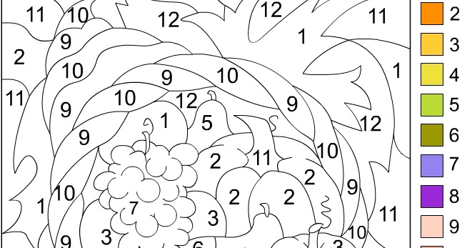 Royalty Free Stock Photos Black Isolated Vegetables Fruits Doodle Icons White Background Vegetarian Sketch Set Image39069648 likewise  furthermore General together with Holiday Coloring Pages besides Clipart 4Tb4qXaTg. on cornucopia coloring pages