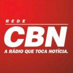 Rádio CBN Macapá 670 AM de Macap