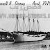 القارب Carroll A. Deering , قصص رعب حقيقية