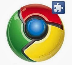 Top 12 Chrome Extensions