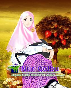 4 Wanita Sholihah dalam Sejarah Islam-nur qolbu