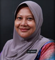 Pengetua SMK Datuk Abdullah