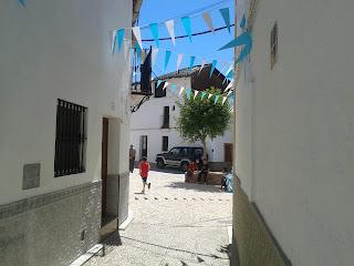 www.riojara.com
