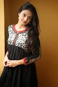 Nikitha Narayana glamorous photos-thumbnail-10