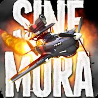 Sine Mora v1.23 Full Game Apk+OBB Zippyshare Download