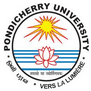 Pondicherry University (www.tngovernmentjobs.in)