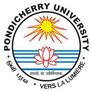 Pondicherry University (www.tngovernmentjobs.in)