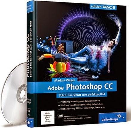 Adobe-Photoshop-CC-2014-v15.2.1