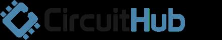CircuitHub Blog