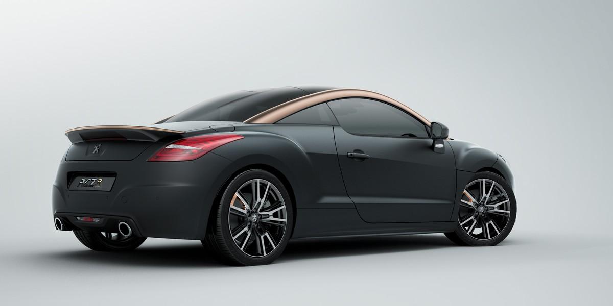 [Resim: Peugeot+RCZ+R+2.jpg]