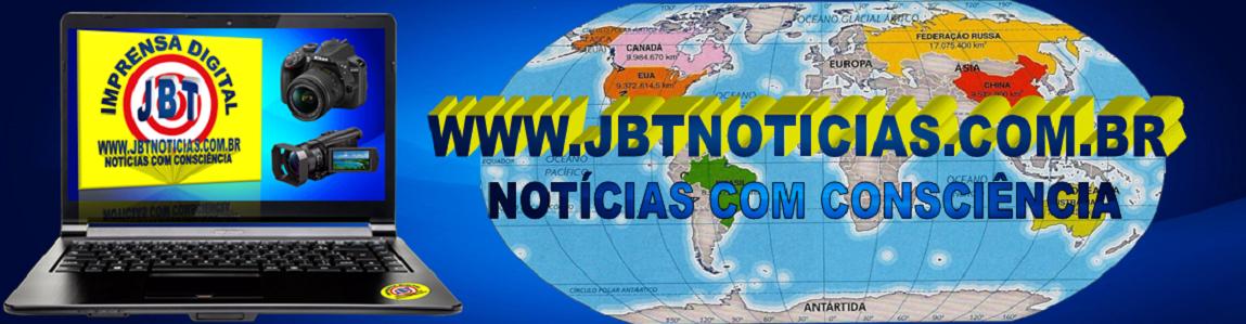 JBTNOTICIAS