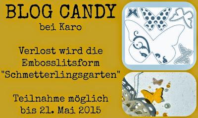 http://karoskreativkram.blogspot.de/2015/05/schmetterlinge-im-schmetterlingsgarten.html?showComment=1431071579515
