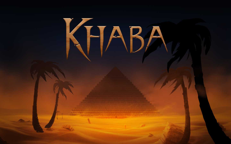 KHABA Apk