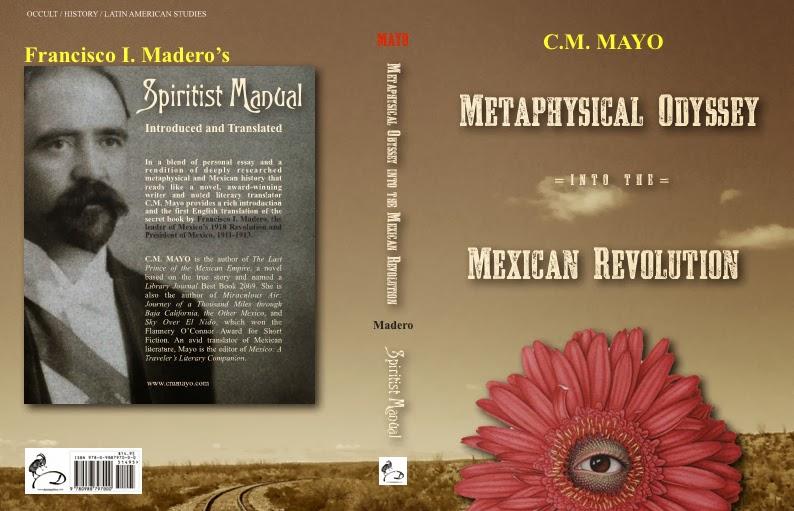 madam o paperback edition of metaphysical odyssey into the madam o paperback edition of metaphysical odyssey into the mexican revolution
