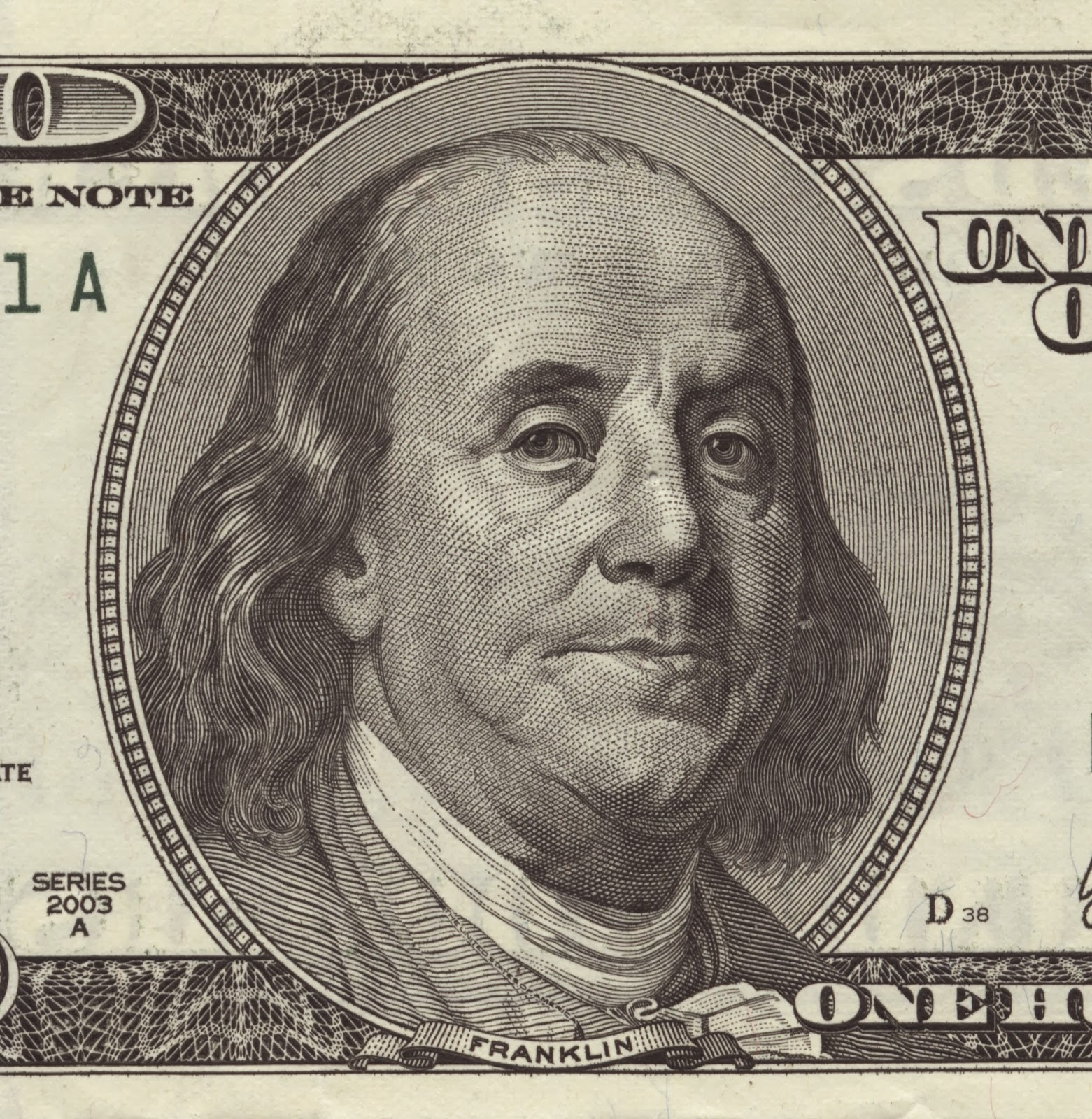 benjamin franklin enlightenment essays  benjamin franklin enlightenment essays