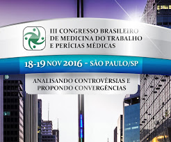 CONGRESSO DO BLOG: