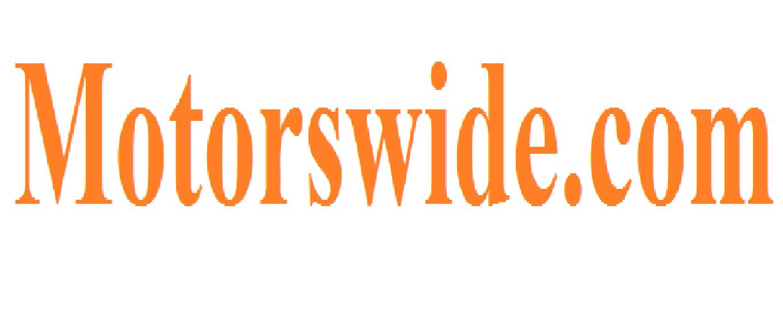 Motorswide.com