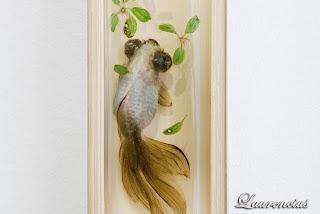 Lukisan-Ikan-Mas-3D-Riusuke-Fukahori_8