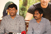 Srimanthudu Latest Press Meet Photos-thumbnail-6