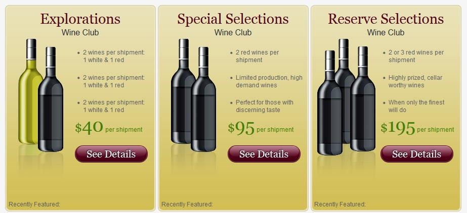 http://www.uncorkedventures.com/WineClub