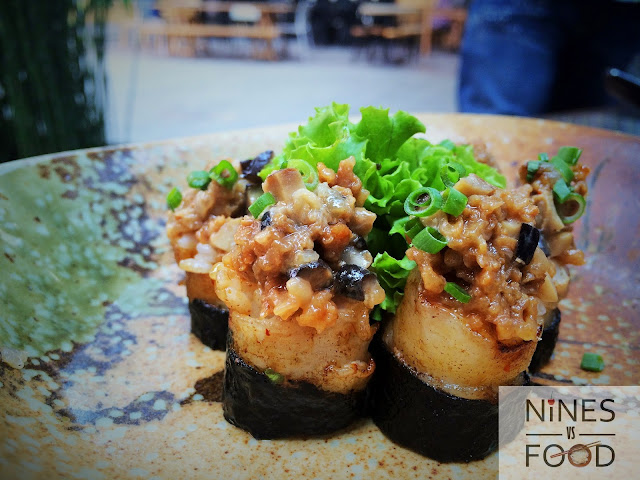 Nines vs. Food - Yumi Century City Mall-9.jpg