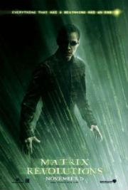 Ma Trận 3: Cách Mạng Vietsub - The Matrix Revolutions