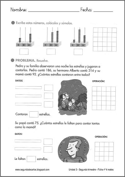 http://www.primerodecarlos.com/SEGUNDO_PRIMARIA/febrero/tema3/fichas/mates/mates4.pdf