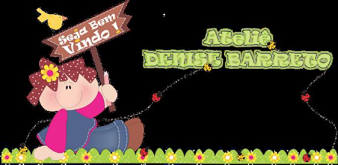Ateliê Denise Barreto