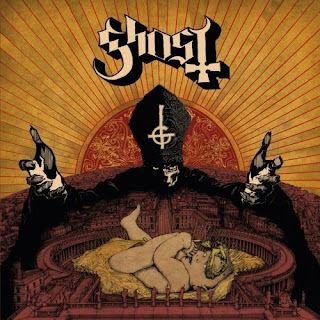 http://www.d4am.net/2013/07/ghost-infestissumam.html