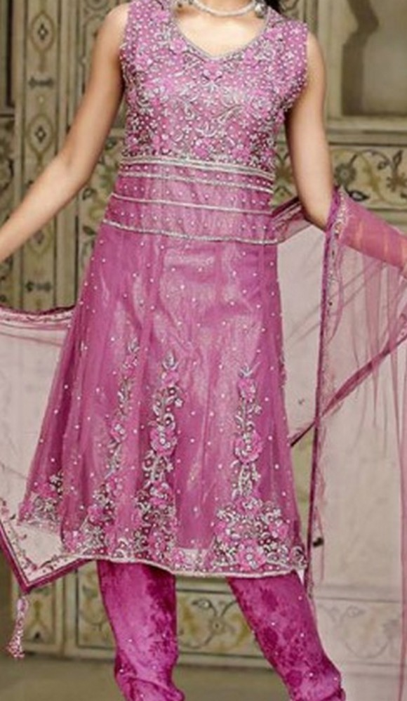 Henna Mehndi Shalwar Kameez Uk London : Pakistani maxi style wedding dresses hot girls wallpaper