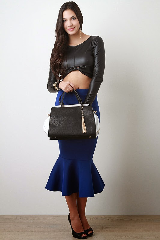 http://www.urbanog.com/Two-Tone-Faux-Leather-Bag_102_52353.html