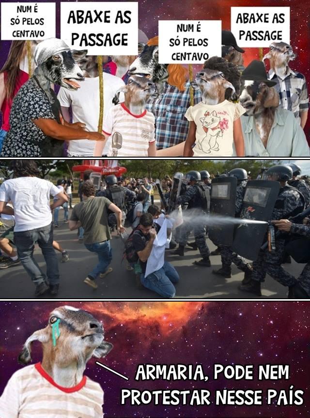 protestando no brasil brasilacordou