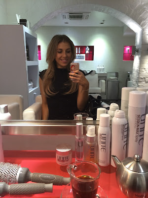 blo-blow-dry-bar-covent-garden-london-blow-out