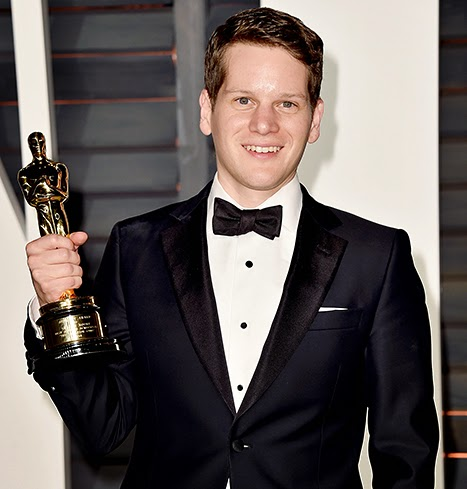 http://www.usmagazine.com/entertainment/news/graham-moore-five-things-to-know-about-the-oscars-2015-favorite-2015232