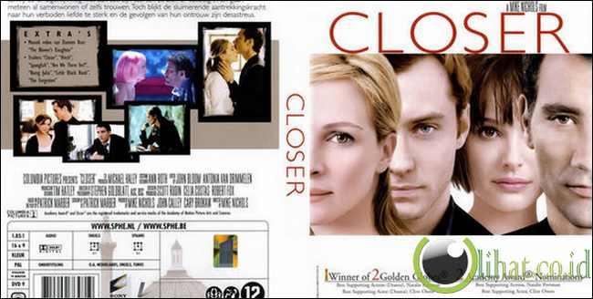 Closer (2005)