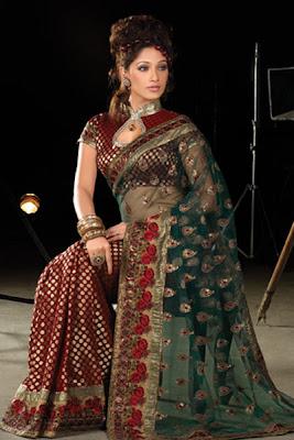 http://2.bp.blogspot.com/-0npD-TCOZlM/Ti3c6jr1YPI/AAAAAAAAA_E/5G6mYEePcbE/s1600/party+wear+sarees.jpg