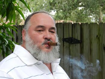 Aramis Gonzalez Gonzalez, Junio 09, 2012