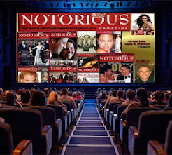 NOTORIOUS MOVIE NIGHT: