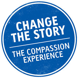Change the Story: The Compassion Experience Coming to ...