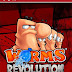Worms Revolution Free Download Game