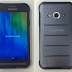 Samsung Galaxy Xcover 3 rugged smartphone images and specifications leaked