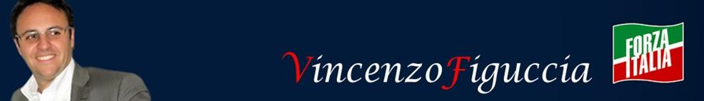 http://www.vincenzofiguccia.it/component/content/article/36-comunicati-stampa/711-forestali-figuccia--dalla-regione-solo-caos-inaccettabili-tagli-al-servizio-antincendio-.html