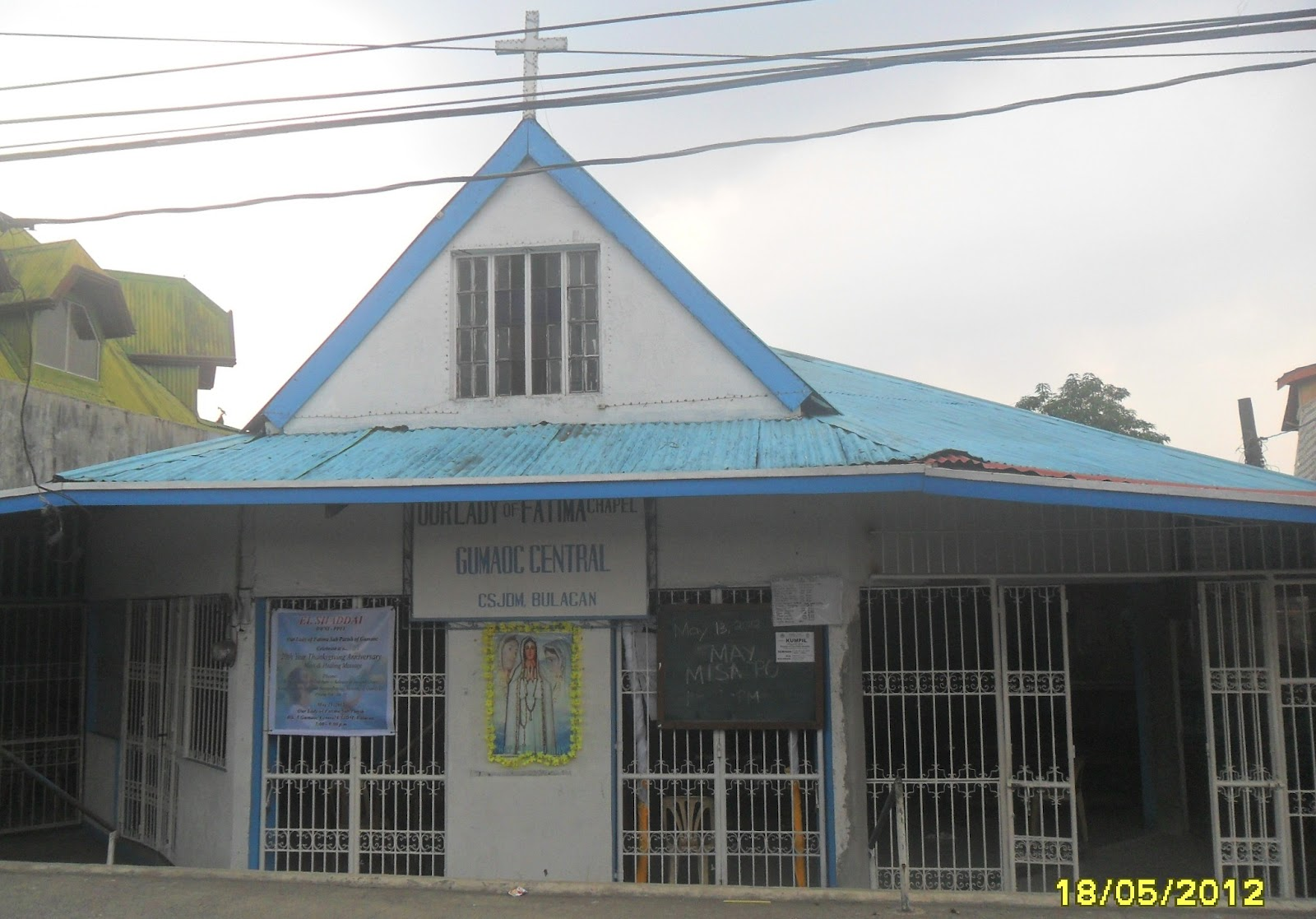 barangay profiling Barangay management system barangay tacas jaro this project aims to implement a computerized profiling system for the barangay tacas to lessen the use of.
