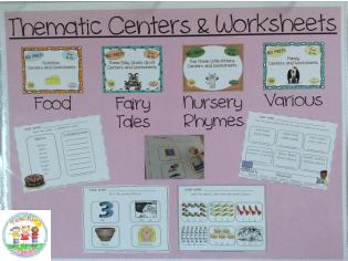 https://www.teacherspayteachers.com/Store/Teaching-Tykes/Category/Fairy-Tales
