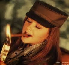 Kirsty MacColl They Dont Know