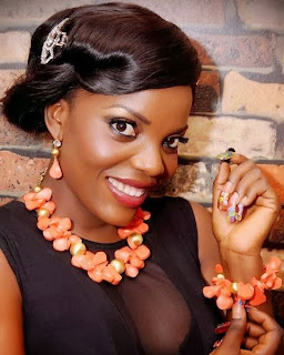 I Can Not Marry A Poor Man and I Do Not Miss Timaya – Empress Njamah