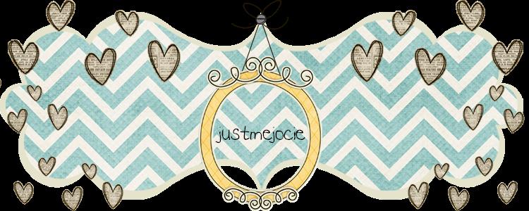 justmejocie